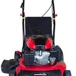 PowerSmart-DB8621S-Gas-Self-Propelled-Mower-0-1