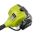 Ryobi-RY34427-254-cc-2-Cycle-Full-Crank-Curved-Shaft-Gas-String-Trimmer-0-1