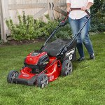Snapper-XD-SXDWM82K-82V-Cordless-21-Inch-Walk-Mower-Kit-0-0