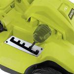 Sun-Joe-MJ506E-16-in-65-Amp-Quad-Wheel-24-Blade-Electric-Reel-Lawn-Mower-w-Grass-Catcher-0-1