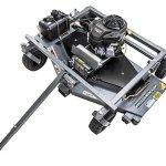 Swisher-FC14566CPKA-145HP-12V-Kawasaki-Commercial-Pro-Trail-Mower-Gray-66-0
