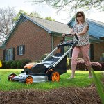 Worx-WG744-17-inch-40V-40Ah-Cordless-Lawn-Mower-2-Batteries-and-Charger-Included-0-1