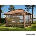 10-x-10-Mosquito-Netting-Panels-for-Gazebo-Canopy-0-0