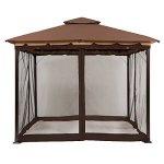 10-x-10-Mosquito-Netting-Panels-for-Gazebo-Canopy-0
