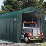 14x20x12Peak-Style-ShelterGreen-Cover-0-0