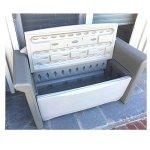 4-Foot-Outdoor-Loveseat-50-Inch-Wide-Storage-Bench-Deck-Box-All-Weather-Waterproof-Arm-Garden-Seat-eBook-0-2