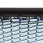 4ft-Sky-Blue-Tube-Slats-for-Chain-Link-Fence-0-1
