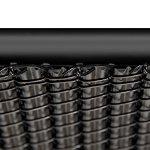 5ft-Black-Ridged-Slats-for-Chain-Link-Fence-0-1