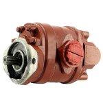 70270905-Hydraulic-Pump-Fits-Allis-Chalmers-6060-6070-6080-0