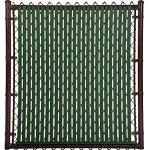 8ft-Green-Tube-Slats-for-Chain-Link-Fence-0-0