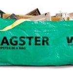 8x4x25-Dumpster-In-Bag-0