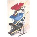 AMES-COMPANIES-Wheelbarrow-DSP-Rack-2246000-0