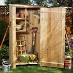 All-Things-Cedar-Garden-Storage-Hutch-0