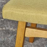 Analise-Foot-Stool-Ottoman-Mid-Century-Modern-Danish-Design-Upholstered-in-Grey-Fabric-Set-of-2-0-0
