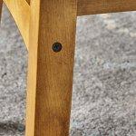 Analise-Foot-Stool-Ottoman-Mid-Century-Modern-Danish-Design-Upholstered-in-Grey-Fabric-Set-of-2-0-2