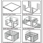 Arrow-Bedford-BD-Steel-Storage-Shed-8-by-8-Feet-0-0