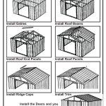 Arrow-Bedford-BD-Steel-Storage-Shed-8-by-8-Feet-0-1