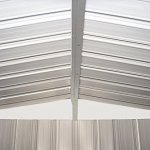 Arrow-EZEE-Shed-Low-Gable-Steel-Storage-Shed-0-2