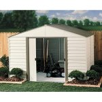 Arrow-Shed-Vinyl-Milford-Shed-10-X-8-ft-0