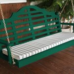 Aspen-Tree-Interiors-Wood-Porch-Swing-Amish-Outdoor-Hanging-Porch-Swings-Patio-Wooden-2-Person-Seat-Swinging-Bench-Classic-Front-Porches-Furniture-Designer-Outside-Furnishings-5-Foot-Lutyens-0-1