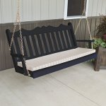 Aspen-Tree-Interiors-Wood-Porch-Swing-Amish-Outdoor-Hanging-Swings-Patio-Wooden-2-Person-Seat-Swinging-Bench-Classic-Front-Porches-Furniture-Outside-Furnishings-5-Foot-English-Garden-0-0