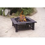Axxonn-32-Alhambra-Fire-Pit-with-Cover-Model-FT150PWISMLID-0