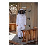 Bee-Champions-BEE-CH-BEE-SUIT-M-3Pk-Cotton-Full-Beekeeping-Suit-3-pack-Medium-0-1