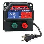 Blitzer-EA5M-BL-010-Joule-AC-Energizer-0