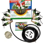 Blumat-Deck-and-Planter-Box-Kit-Pressure-0