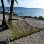 Caribbean-Rope-Hammock-55-Inch-Soft-Spun-Polyester-0-0