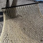 Caribbean-Rope-Hammock-55-Inch-Soft-Spun-Polyester-0-2
