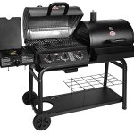 Char-Griller-5050-Duo-Gas-and-Charcoal-Grill-0