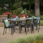 Chatham-Outdoor-7-Piece-Multibrown-Wicker-Dining-Set-0
