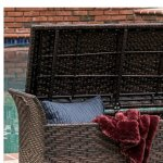 Christopher-Knight-Home-Wing-Outdoor-Wicker-Storage-Bench-0-1