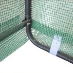 DELTA-Canopies-Greenhouse-20×10-Triangle-Top-Large-Heavy-Duty-Green-House-Walk-in-Hothouse-140-lbs-By-0-1