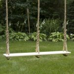 Double-Child-Tree-Swing-33-X-75-0