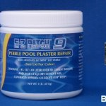 E-Z-Products-EZP-183-10-lbs-Black-Regular-Pebble-Plaster-Repair-0