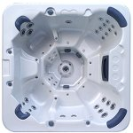Ease-spas-by-Direct-spa-Model-M-530D-7-adults-55-jets-0