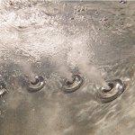 Essential-Hot-Tubs-SS1540240300-Rainier-24-Jet-Hot-Tub-CobblestoneEspresso-0-1
