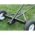 Farm-Tuff-Utility-Trailer-2200-Lb-Capacity-Model-03813-0-2