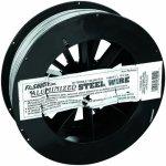 Fi-Shock-FG-01000-12-12-Gauge-Aluminized-Galvanized-Steel-Wire-0