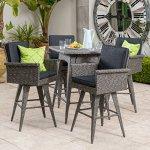 GDF-Studio-Venice-Patio-Furniture-Outdoor-Wicker-Bar-Set-0