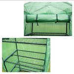 GOJOOASIS-Mini-Portable-Garden-Greenhouse-Plants-Shed-Hot-House-for-Indoor-and-Outdoor-0-1