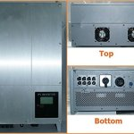 GOWE-9000W-180V-1000VDC-Three-Phase-Transformerless-Solar-Grid-Tie-Inverter-with-2-MPPT-0-0