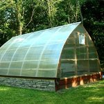 Gothic-Arch-Greenhouse-Kits-GAG-0816CTW-0