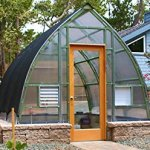 Gothic-Arch-Greenhouse-Kits-GAG-1224CTW-0