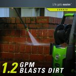 GreenWorks-1700-PSI-13-Amp-12-GPM-Pressure-Washer-with-Hose-Reel-GPW1702-0-0