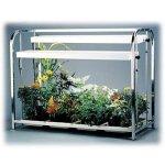 GrowLab-II-Tabletop-Indoor-Garden-Large-0