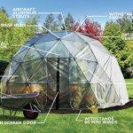HARVEST-RIGHT-HR-GH24-24-ft-Geodesic-Greenhouse-Kit-450-sq-ft-0-0