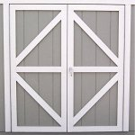 Handy-Home-Products-Somerset-Wooden-Storage-Shed-0-8